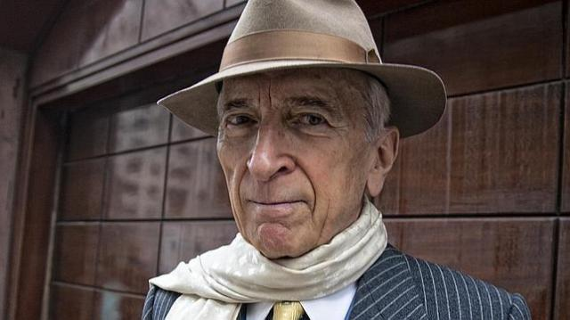 Gay-Talese-Miriam-Berkley--644x362